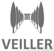 Veiller logo